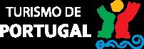 Logo Turismo de Portugal